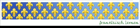 Die französischen Objekt- und Personalpronomen